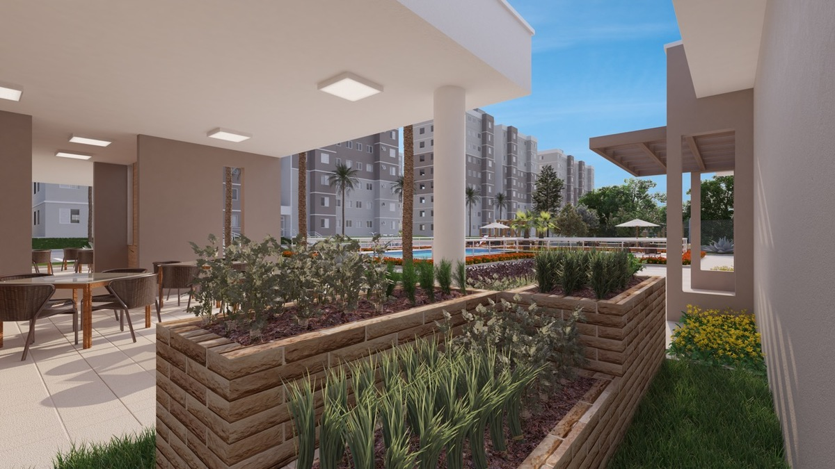 Cambui_Residence_0012