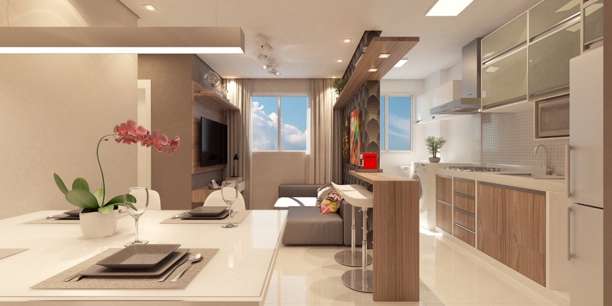 Cambui_Residence_0014
