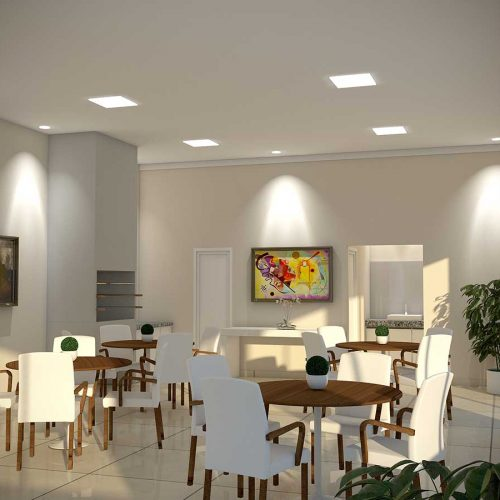 gourmet_residencial-santorini