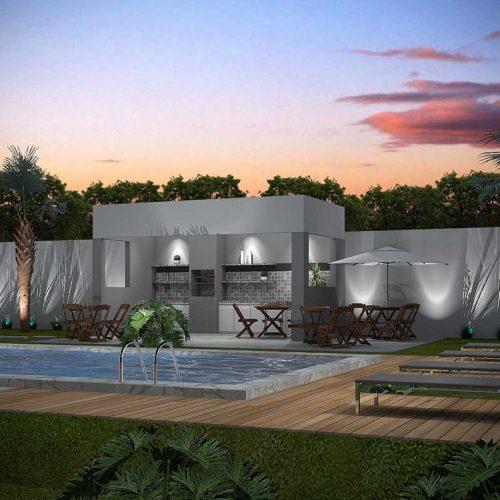 piscina_residencial-santorini