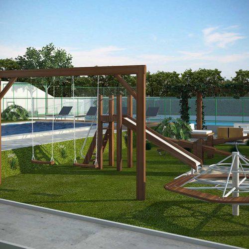 playground_residencial-santorini